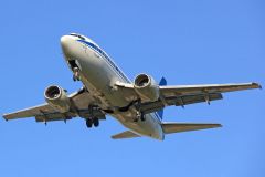 ew-250pa-belavia-boeing-737-500_5-jpg