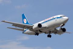 ew-290pa-belavia-boeing-737-500-jpg