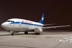 ew-290pa-belavia-boeing-737-500_5-jpg