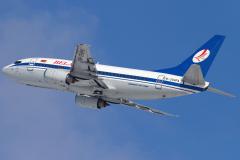 ew-294pa-belavia-boeing-737-500-jpg