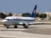 ew-250pa-belavia-boeing-737-500_7-jpg