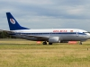 ew-251pa-belavia-boeing-737-500_3-jpg