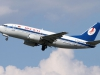 ew-252pa-belavia-boeing-737-500_4-jpg