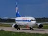 ew-253pa-belavia-boeing-737-500_3-jpg