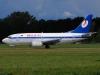 ew-253pa-belavia-boeing-737-500_5-jpg