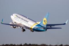 ur-gak-ukraine-international-airlines-boeing-737-500-jpg