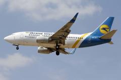 ur-gat-ukraine-international-airlines-boeing-737-500-jpg