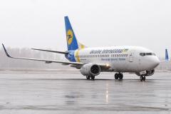 ur-gau-ukraine-international-airlines-boeing-737-500-jpg