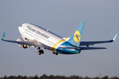 ur-gak-ukraine-international-airlines-boeing-737-500-jpg