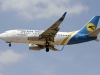 ur-gat-ukraine-international-airlines-boeing-737-500-jpg