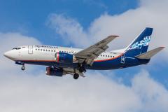 vp-bri-nordavia-boeing-737-500