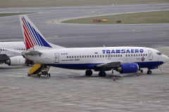 ei-dtw-transaero-airlines-boeing-737-500