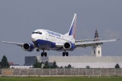 vp-bpd-transaero-airlines-boeing-737-500_2jpg