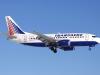 ei-dtx-transaero-airlines-boeing-737-500