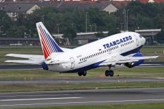 vp-byt-transaero-airlines-boeing-737-500