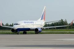 ei-ung-transaero-airlines-boeing-737-500