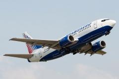 vp-byq-transaero-airlines-boeing-737-500