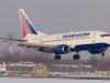 vp-byt-transaero-airlines-boeing-737-500jpg
