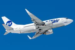 vp-bfo-utair-aviation-boeing-737-500