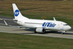 vq-bjm-utair-aviation-boeing-737-500
