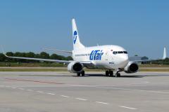 vq-bjo-utair-aviation-boeing-737-500_2