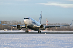 vq-bpq-utair-aviation-boeing-737-500