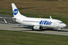 vq-bjm-utair-aviation-boeing-737-500