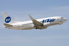 vq-bpr-utair-aviation-boeing-737-500