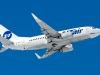 vp-bfo-utair-aviation-boeing-737-500
