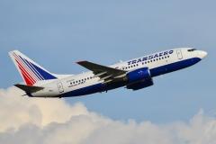 ei-eux-transaero-airlines-boeing-737-700