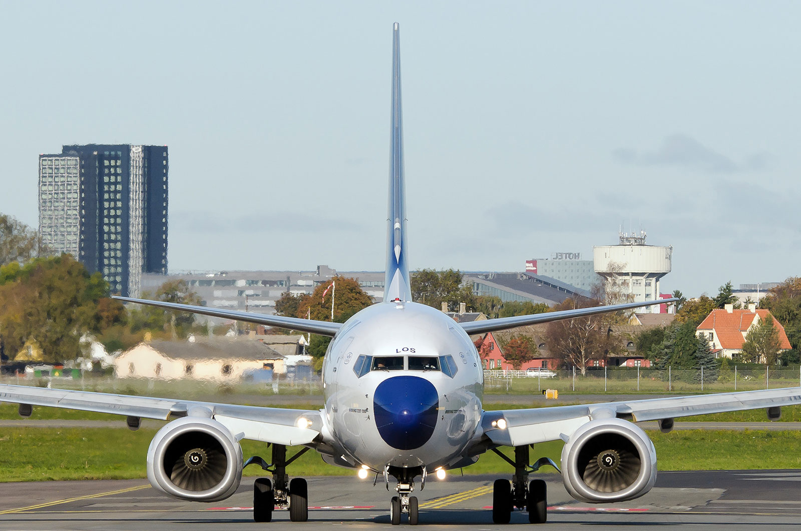 Boeing 737 700 схема 908