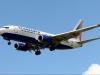 ei-euz-transaero-airlines-boeing-737-700_3
