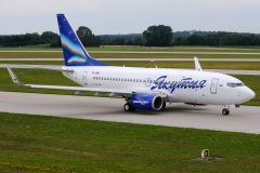 vp-bib-yakutia-airlines-boeing-737-700