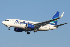 vq-bls-yakutia-airlines-boeing-737-700