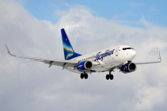 vq-bls-yakutia-airlines-boeing-737-700_2
