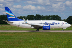 vq-blt-yakutia-airlines-boeing-737-700