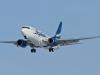 vq-beo-yakutia-airlines-boeing-737-700
