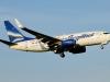 vq-beo-yakutia-airlines-boeing-737-700_3