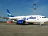 vq-bls-yakutia-airlines-boeing-737-700_5