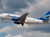 vq-blt-yakutia-airlines-boeing-737-700_7