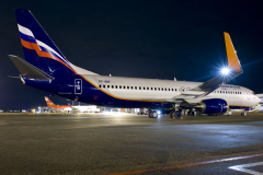 vp-brf-aeroflot-russian-airlines-boeing-737-800_4