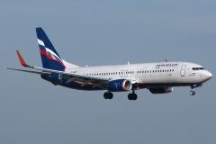 vp-brf-aeroflot-russian-airlines-boeing-737-800