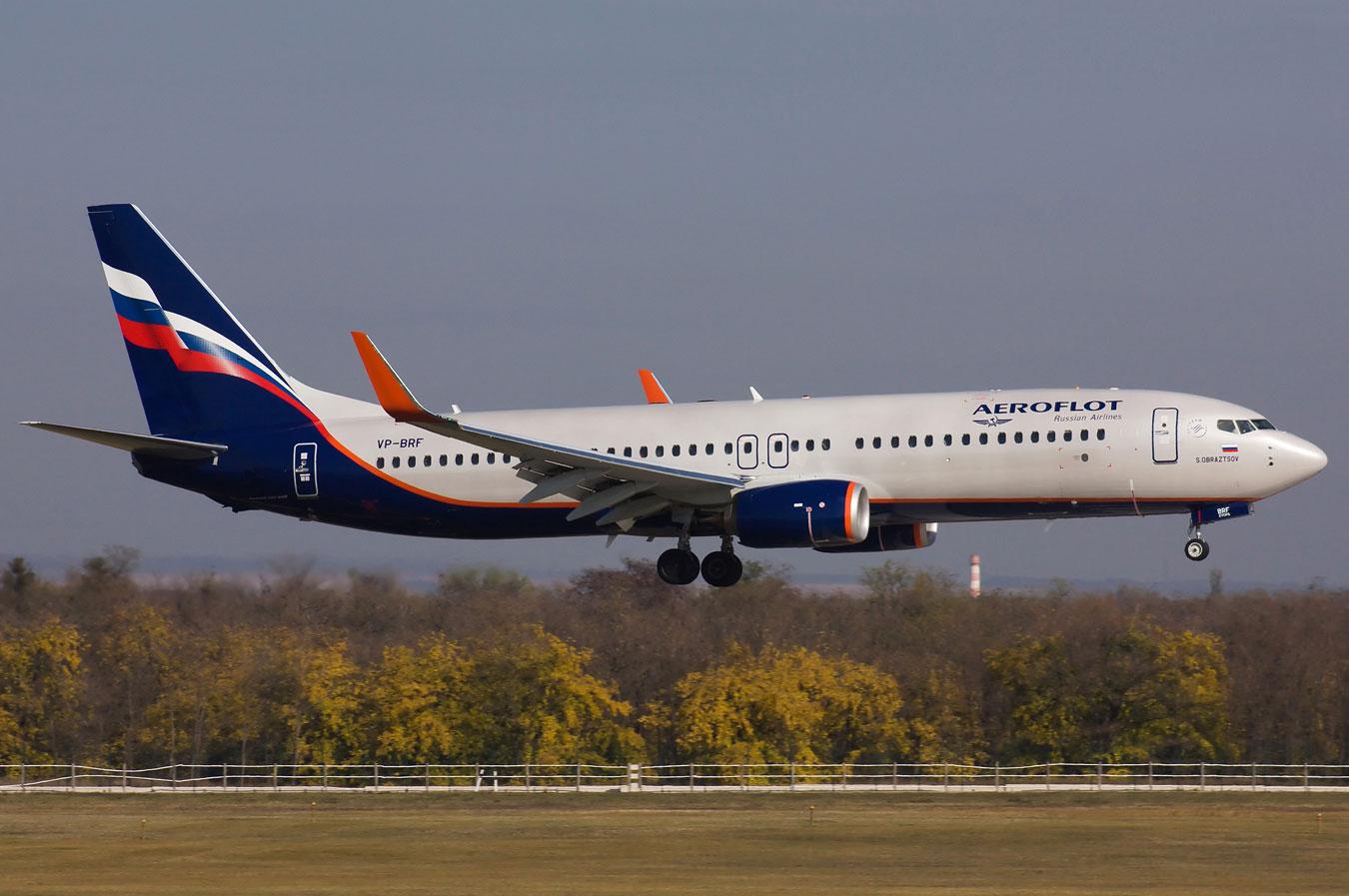 Схема самолета 737 800 аэрофлот фото 293