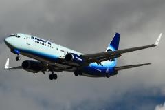 boeing-737-83n
