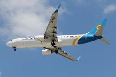 ur-psa-ukraine-international-airlines-boeing-737-800-jpg
