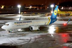 ur-psb-ukraine-international-airlines-boeing-737-800-jpg