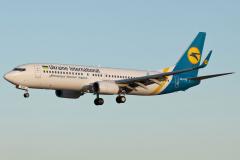 ur-psb-ukraine-international-airlines-boeing-737-80_3-jpg