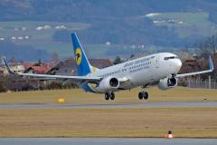 ur-psc-ukraine-international-airlines-boeing-737-800_3-jpg