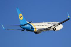 ur-psc-ukraine-international-airlines-boeing-737-800_5-jpg