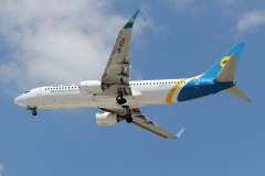 ur-psa-ukraine-international-airlines-boeing-737-800-jpg